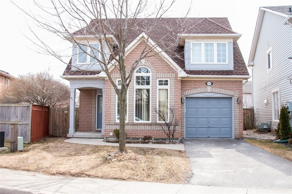 Photo of: MLS# H4021876 5115 OAKLEY Drive, Burlington |ListingID=16