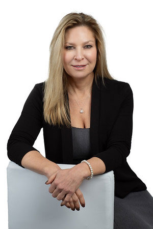 Hilda Campbell - Burlington Real Estate Agent