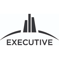 RE/MAX Executive Club Award Logo